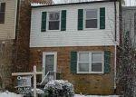 in Stafford 22556 40 BRISTOL CT - Property ID: 6172528