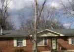 in Nashville 37207 3245 MASONWOOD DR - Property ID: 6178416