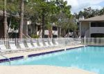 in Palm Harbor 34684 3025 BONAVENTURE CIR APT 102 - Property ID: 6178988