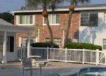 in Largo 33771 833 BRANDY WINE DR # 33 - Property ID: 6179655