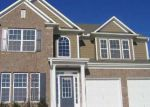 in Lawrenceville 30045 1618 SOONER CT - Property ID: 6188572