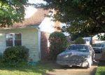 in Hempstead 11550 9 KOEPPEL PL - Property ID: 6190936