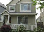 in Hillsboro 97123 1148 SE TAMANGO ST - Property ID: 6191187