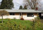 in Hillsboro 97123 3115 E MAIN ST - Property ID: 6191193