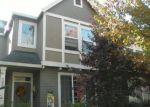 in Hillsboro 97123 1220 SE BIANCA ST - Property ID: 6191205