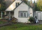 in Hillsboro 97123 24995 SW OZARK LN - Property ID: 6191218