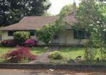 in Oregon City 97045 1319 OTTER LN - Property ID: 6191633