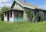in Oregon City 97045 541 WILLAMETTE ST - Property ID: 6191637
