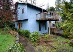 in Oregon City 97045 711 WILLAMETTE ST - Property ID: 6191642