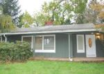 in Oregon City 97045 19702 S FISCHERS MILL RD - Property ID: 6191655