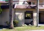 in Largo 33774 10215 REGAL DR APT 26 - Property ID: 6192950