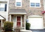 in Honey Brook 19344 118 RED OAK CT # 5 - Property ID: 6195719
