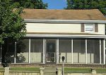 Boonsboro 21713 MD Property Details