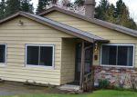 in Oregon City 97045 1721 HARRISON ST - Property ID: 6198891