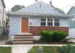 Hempstead 11550 NY Property Details