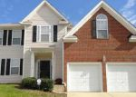 Raleigh 27616 NC Property Details