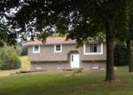in Northampton 18067 3875 SYCAMORE DR - Property ID: 6203251