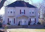 in Hempstead 11550 117 HILTON AVE - Property ID: 6206329