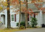 in Ruther Glen 22546 226 STAFFORD DR - Property ID: 6207167