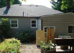 in Oregon City 97045 138 TELFORD RD - Property ID: 6208618