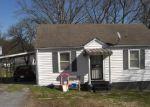 in Nashville 37207 2613 JONES AVE - Property ID: 6209159