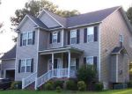 Clayton 27527 NC Property Details