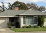 in Napa 94558 580 FOOTHILL BLVD - Property ID: 6210910