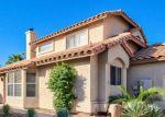 Phoenix 85048 AZ Property Details