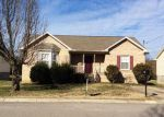 in Nashville 37207 3813 NORTHBROOK DR - Property ID: 6215901