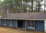 in Raleigh 27610 2413 KEITH DR - Property ID: 6215938