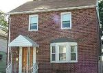 in Hempstead 11550 99 VERMONT AVE - Property ID: 6216497