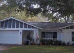 Palm Harbor 34685 FL Property Details