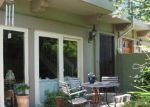 in Saint Helena 94574 931 HUNT AVE - Property ID: 6216913