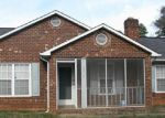 in Charlotte 28269 6207 SUNTRACE WAY - Property ID: 6217333