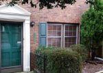 in Charlotte 28226 8907 HUNTER RIDGE DR # 8907 - Property ID: 6217344