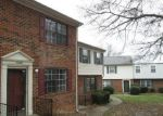 in Charlotte 28226 10919 PARK RD # 10919 - Property ID: 6217361