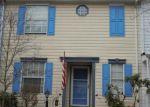 in Stafford 22554 805 WIND RIDGE DR - Property ID: 6219183