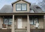 in Fredericksburg 22405 405 MONROE AVE - Property ID: 6219213