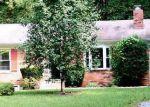 in Stafford 22556 48 GREEN LEAF TER - Property ID: 6219245
