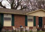 in Nashville 37218 4053 BUENA VISTA PIKE - Property ID: 6220069