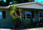 in Holiday 34691 1421 NORMANDY BLVD - Property ID: 6221105