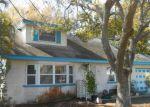 Largo 33773 FL Property Details