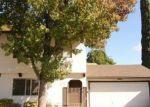 in Modesto 95354 312 LADONA CT - Property ID: 6221821