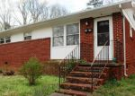 in Charlotte 28205 5338 BUENA VISTA AVE - Property ID: 6221946