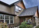 Hillsboro 97124 OR Property Details