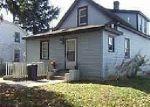 in Hempstead 11550 60 LAUREL AVE - Property ID: 6224863