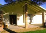 in Ridgecrest 93555 604 GLEN CT - Property ID: 6224933