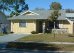 in Largo 33771 3177 WHISPERING DR S - Property ID: 6226044
