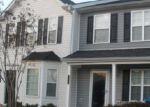 in Atlanta 30331 713 CRESTWELL CIR SW - Property ID: 6226703