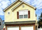 in Atlanta 30349 3433 SABLE CHASE LN - Property ID: 6226708